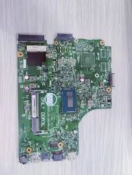 Dell Inspiron 3542 laptop motherboard