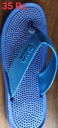 EVA health slipper