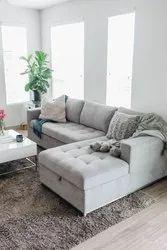 Made Royals 5 seater fabric , covered Sleepwell, HR, Kurlon foam luxury sofa set (Customize)
