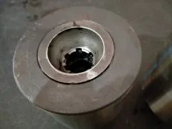 Carbide Sealing Die For Tie Rod Assembly