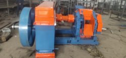 Sugar Plant Sugarcane Machine, For 35 Tcd To 40 Tcd, Yield: 3000 kg aprox