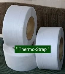 Ultrasonic Fully Automatic Strapping Rolls