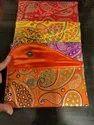 Handmade Shagun Envelope