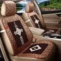 Seat Beats Seat Cushion Fancy Desingn