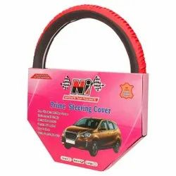 NI Prime Steering Cover Fit In Every Vehicles Available  In Small Medium And Large Size