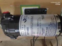 Aquatec Booster Pumps