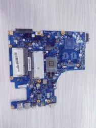 Lenovo G50-45 laptop motherboard
