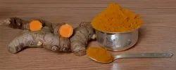 IISR Prathibha Turmeric Seed, For Spices