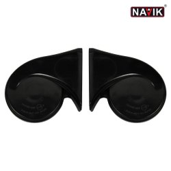 Navik Horn