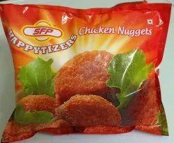 SFP Frozen Chicken Nuggets