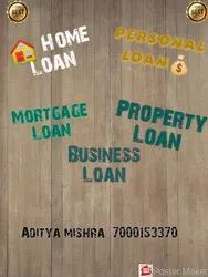 Private Bank Finance Personal Loan, Free, 48 Hours