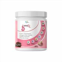 Super PL- Supplement For Pregnancy and Lactation