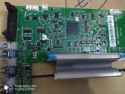 ABB ZINT-592 Main Circuit Interface Board