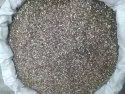 Exfoliated Vermiculite For Horticulture
