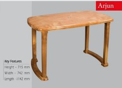 Supreme Arjun Table