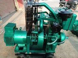 Generator Repair And Service