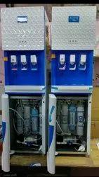 Dispenser With RO
