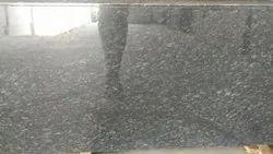 Line Polish Steel grey granite, Thickness: 20-25 mm