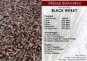 Black 30 Kg Wheat