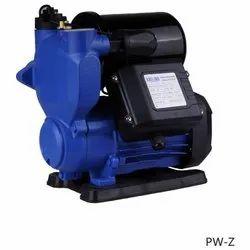 Single Shower Pressure Booster Pumps