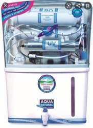 Aqua Grand RO + UV Water Purifiers