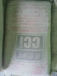 Cci Cement Opc, Packaging Size: 50kg