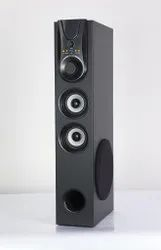 Multimedia Tower Speaker, Compatible with Brand: Bostom