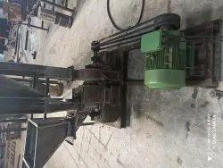 Coal Grinding Machine