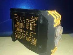 Hydroponics Automation Timer