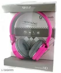 EDITRIX Wireless Mobile Accessories, Model Name/Number: FH12