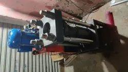 Polymer Insulator Crimping Machine