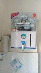 Ro+uv+tds Controller Aqua Grand RO Water Purifier