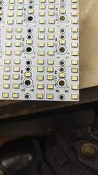 Aluminium LED Plate