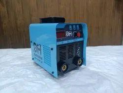 ARC Welding 222 Amp