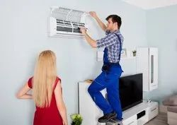 Ac Repairing Services, For Urban Tech. Solutions