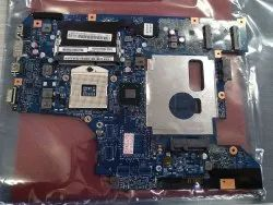 Lenovo  B570 laptop motherboard