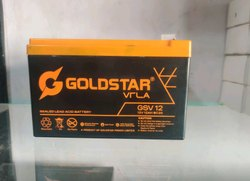 Goldstar Ups Battery 12v / 12 Ah