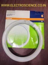 Osram L 32w 765 Circular Lamp