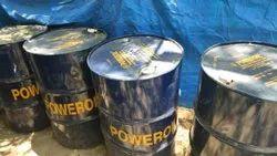 750 Kva Oil Cooled Servo Voltage Stabilizer