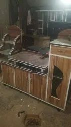 Free Unit Set Top Box Stand Tv Table, For Home