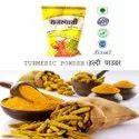 Rajasthani Gold Haldi Powder