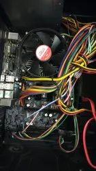 Desktop Hardware Computer Repairing Services