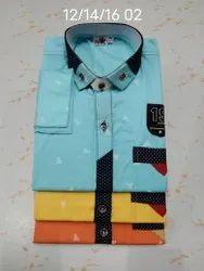 Babla Kids Shirt
