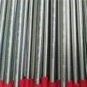 SS 304 Seamless Tubes ASTM A312 Stainless Steel 304 Capillary Tube