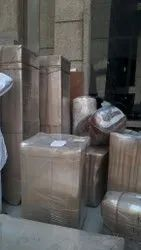 Packers Movers Transportation Service, Wooden Box,Corrugated Box