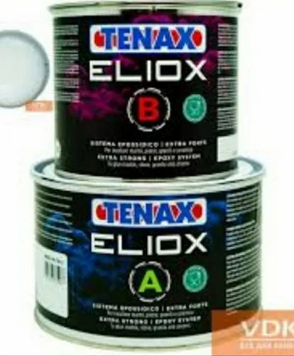 Tenax Epoxy Resins