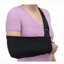 Arm Sling Pouch Adjustable (Deluxe)