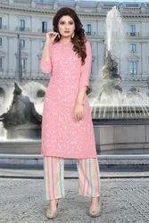 Ladies Suits Tops Designer Dresses Apparels