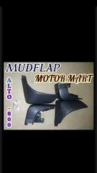 Car Mud Flap For All Cars