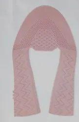Flyknit Knitted Sport Shoe Upper